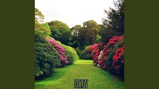 UGK (feat. Donsmith)