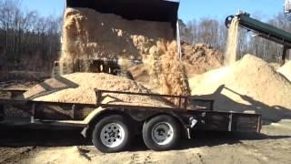 My Horse Farm In Virginia- Dreams Do Come True