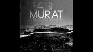 J.L Murat & The Delano Orchestra - Mujade Ribe