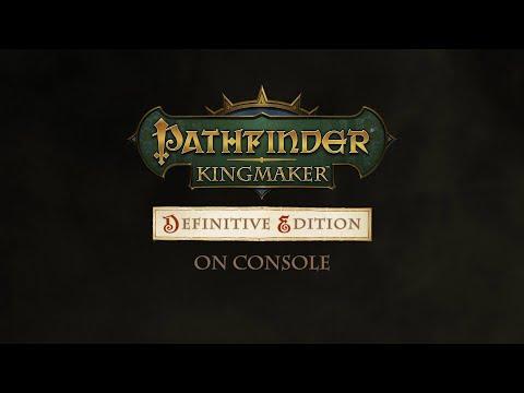 Эти 3 игры будут доступны бесплатно на Xbox в ближайшие выходные