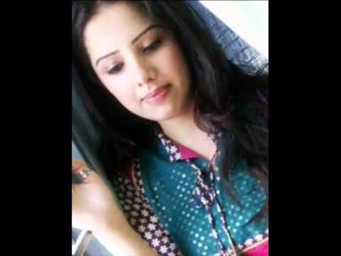 Nazren Milana- Anamta Kamal