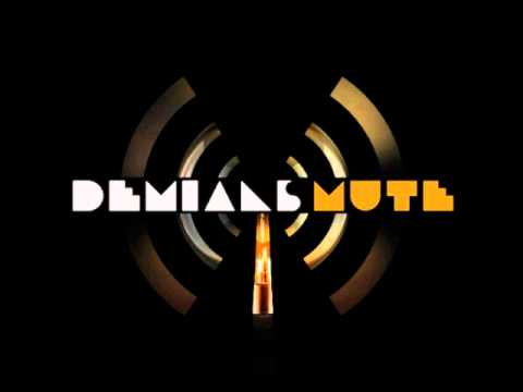 Demians - Swing of the airwaves