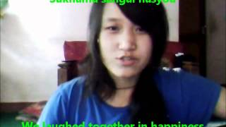Uglyz sathi cover.wmv