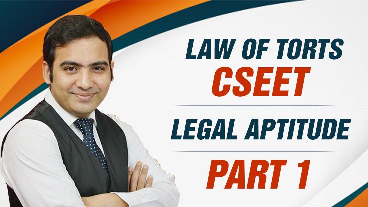 Free Online Indian Law Books Pdf