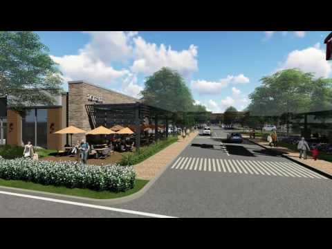 Raley's Land Park (revised)
