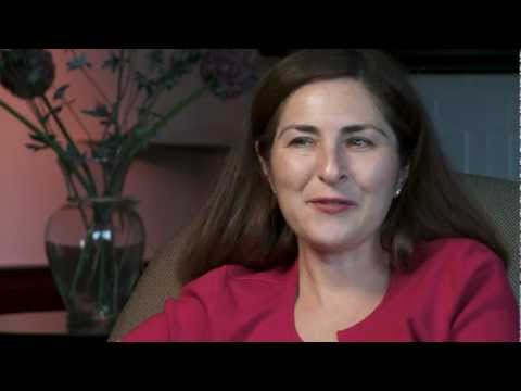 Sex after cancer: A journey of renewal for women | Dana-Farber Cancer Institute