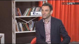 Портников: Украина выиграет от выполнения