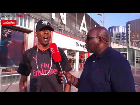 He Should Have Left Arsenal When Leicester City Won The League!| Wenger Resigns