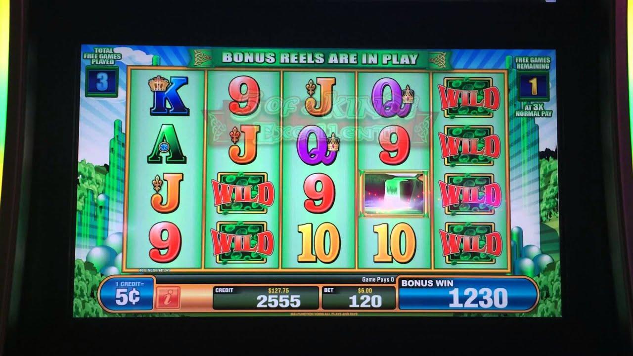 Pokemon emerald slot machine cheat code : Best slots paris