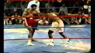 видео: Боксеры с самым сильным ударом в истории бокса   Боксеры с самым мощным ударом   HD