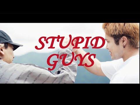 Level1 / STUPID GUYS