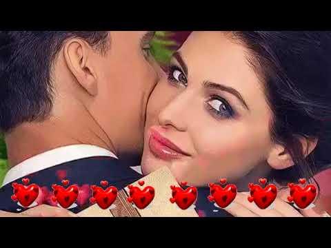 Я ВСЕ ЕЩЕ ТЕБЯ ЛЮБЛЮ  И   Круг и А  Брянцев Автор Любовь Куц