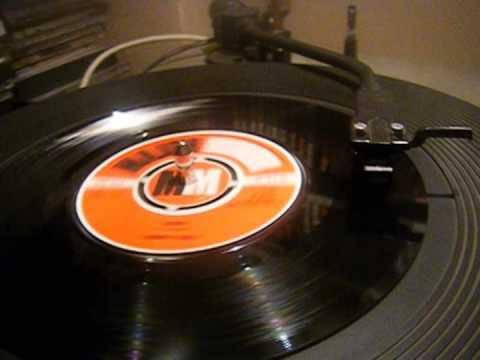Johnny Nash - Cupid - Reggae - 45 rpm
