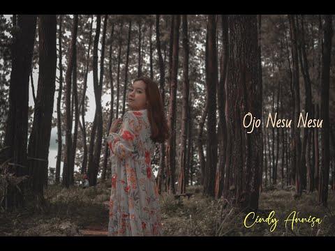 ojo-nesu-nesu---[cover]-cindy-annisa