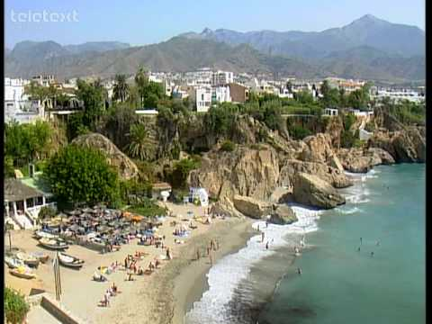 Costa Del Sol - travel guide - Teletext Holidays