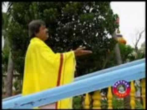 KOTHA BHOGA KHIA-BHIKHARI BAL