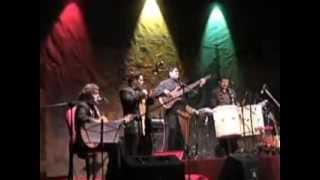 """CHARANGUITO"" - SAVIA ANDINA - JULIO 2007 (LA PAZ)"