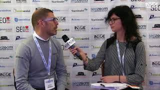 Personal branding video: vantaggi, consigli e possibili errori | Antonio Meraglia