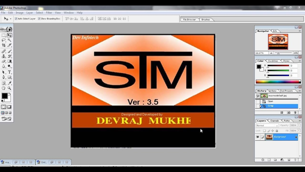 Stm Bengali software, free download With Crack For Windows 7 64 Bit