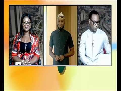 Nigerians React as APC Says Atiku is From Cameroon - Kakaaki Social April 15, 2019