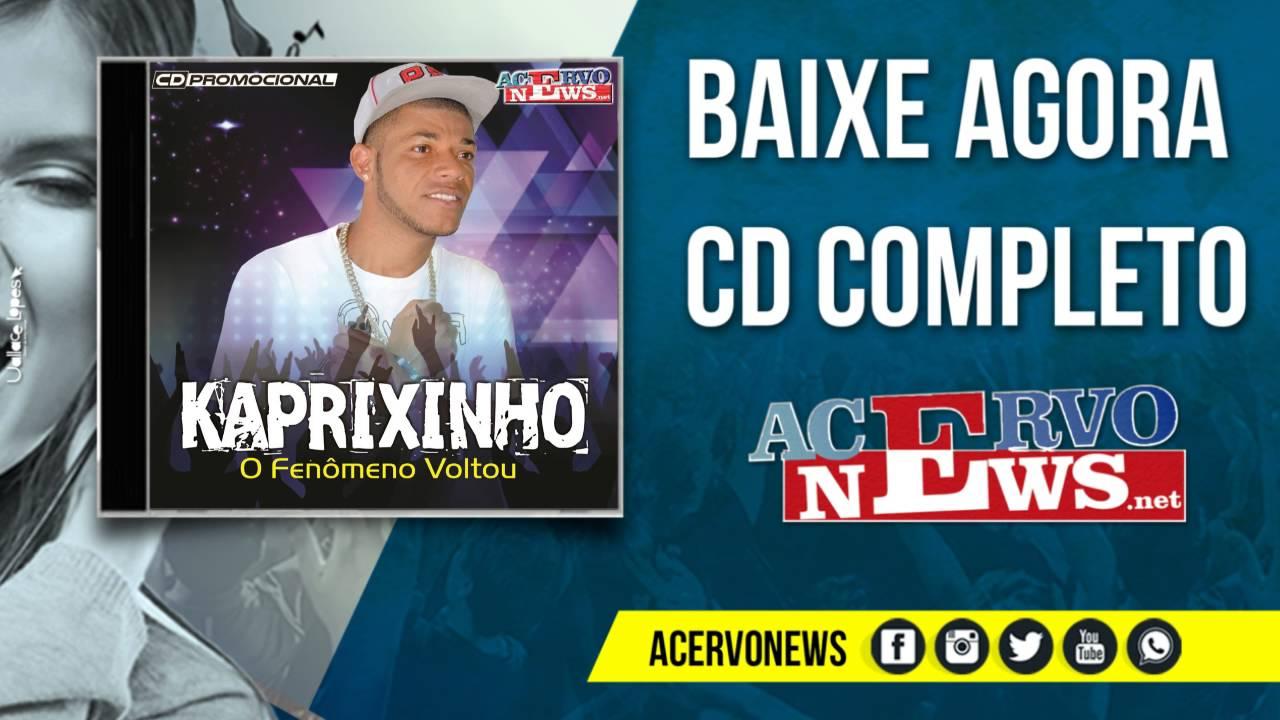 2012 BAIXAR ALVES CD BINHO