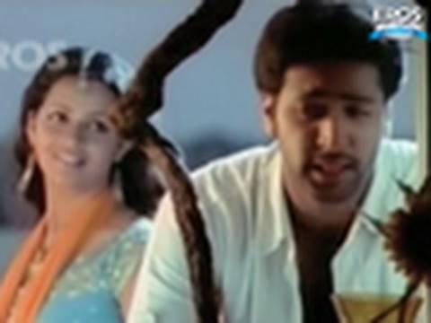 dhol-bhaje-song---deepavali