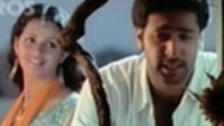 Dhol Bhaje song - Deepavali