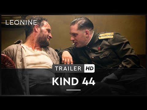 KIND 44 | Trailer | Offiziell | Deutsch