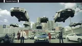 현대캐피탈+오토플랜+2007 03 01