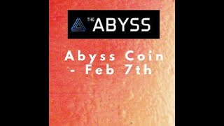 Abyss Gaming Coin