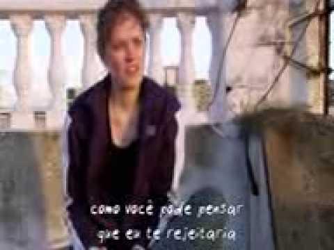 Reflections of a Skyline [HD] - Legendado - YouTube