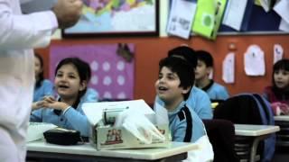 İyilikte Yarışan Sınıflar Kelebek Etkisi Bölüm 2   Adana İnsani Yardım Derneği ADYAR