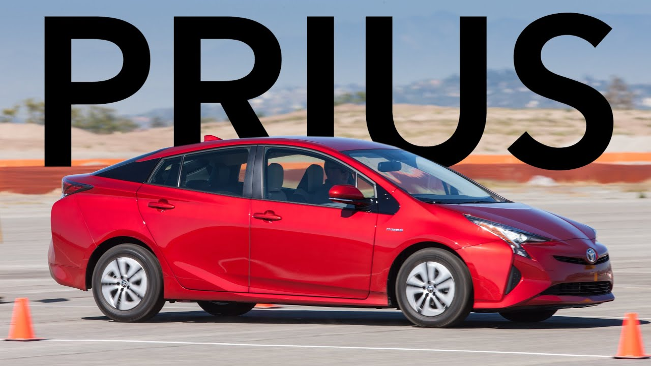 toyota pixel images au wallpapers car wide hd wallpaper prius and