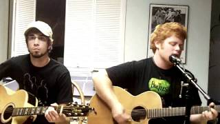 Download Gin Blossoms - Follow You Down (Cover) MP3 song and Music Video