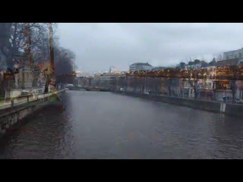 Visiting Dublin 2015 (M.M.)