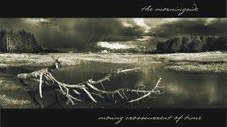 THE MORNINGSIDE - Moving Crosscurrent Of Time (2009) Full Album Official  (Black Doom Metal)