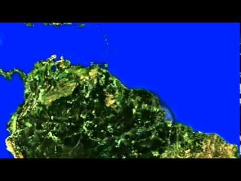 Guyana Zoom