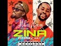 Download Flasha ft S K Y Zina Mhm hmm Cover MP3 song and Music Video