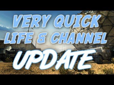Download STEWPUD UPDATE VIDEO!