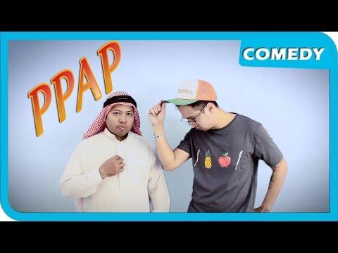 parody-ppap-(pen-pineapple-apple-pen)-w/-edho-zell