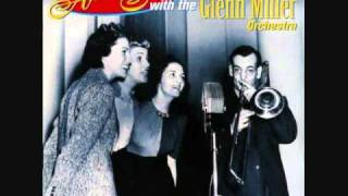 Oh Johnny, Oh Johnny Oh! - The Andrews Sisters & the Glenn Miller Orchestra