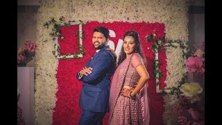"Bangalore ""A Time For Love""