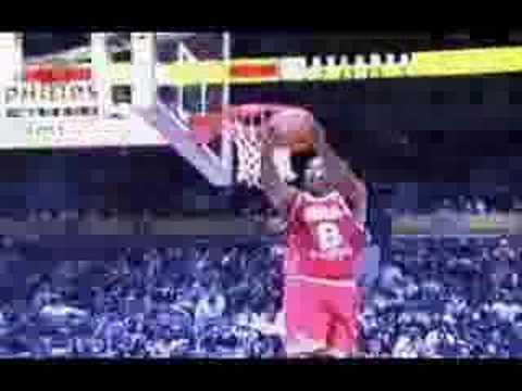 Kobe Bryant  Hurt  TI