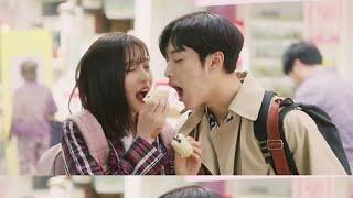Kore Klip - The Great Seducer - Ufuk Çalışkan Unutmak İstiyorum - New Mv