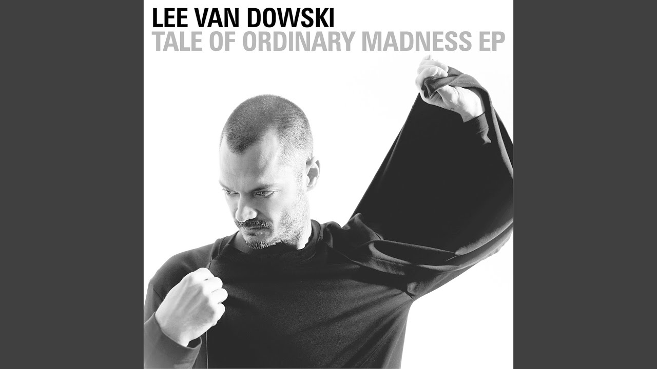 Download Tale Of Ordinary Madness (Original Mix)