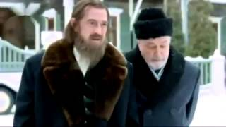 Алхимик  Эликсир Фауста 2015 трейлер детектив мелодрама мистика сериал  Alkhimik  Eliksir Fausta