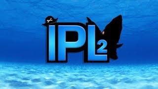IPL S2 NATURES MADNESS!! Kadervorstellung