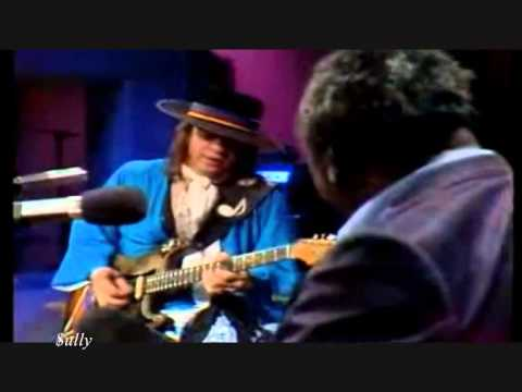 albert-king-with-stevie-ray-vaughan-'1983,-in-session'---matchbox-blues