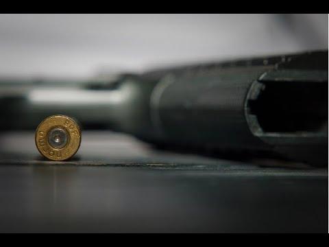 Bahia e Rio são os estados recordistas em assassinatos no país | SBT Brasil (15/06/18)