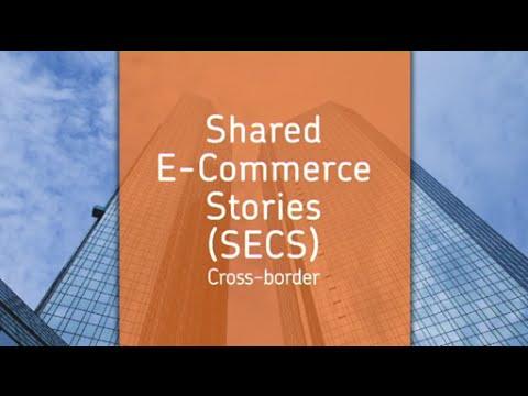 Shared e-Commerce Stories: Ernst Hoestra